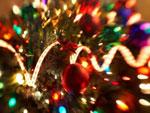 Описание праздников из рубрики С Новым годом