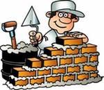 Описание праздников из рубрики С днём строителя