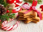 Описание праздников из рубрики С католическим Рождеством