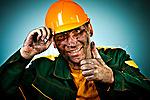 Описание праздников из рубрики С днём шахтёра