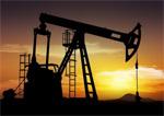 Описание праздников из рубрики С днём нефтяника