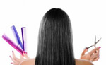 Описание праздников из рубрики C днём парикмахера